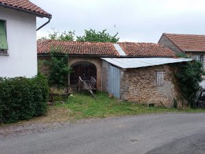 House for sale Saint Cirgues